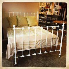 ANOUK offers an eclectic mix of vintage/retro furniture & décor.  Visit us: Instagram: @AnoukFurniture  Facebook: AnoukFurnitureDecor   June 2016, Cape Town, SA. Double Beds, Decoration, Toddler Bed, Boho, Facebook, Furniture, Instagram, Home Decor, Retro Vintage
