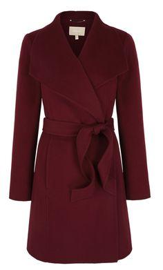 Republic Coats May 2017