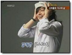 Bae Yong Joon, Hyun Young, Drama, 10th Doctor, Take My Breath, Korean Actors, Pretty Boys, Love Him