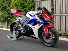 Discover All New & Used Motorbikes For Sale in Ireland on DoneDeal. Buy & Sell on Ireland's Largest Motorbikes Marketplace. Cbr 600rr, Motorbikes, Honda, Motorcycles, Mint, Sportbikes, Hs Sports, Dreams, Motorcycle