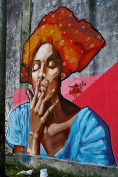 Mariela-Ajras-street-mural-Argentina