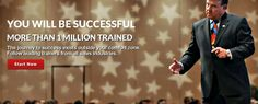 Online Sales Training. See improvements in one week. Double your income within seven weeks. Become a top-rated seller in under 1 year.  http://salestrainingseries.com/