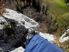 Hiking Boots, Shoes, Bartenders, Stones, Zapatos, Shoes Outlet, Shoe, Footwear