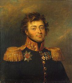 Bashilov Alexandr Alexandrovich.jpg