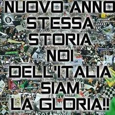 VIENI A TROVARCI JUVENTINO TI ASPETTIAMO IN COMMUNITY Juventus Football Club ABBRACCIA TUTTI GLI JUVENTINI VI ASPETTIAMO AMICI BIANCONERI