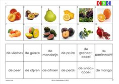 mini loco fruit 2 Mini, Fruits And Vegetables, Restaurant, Fruits And Veggies, Diner Restaurant, Restaurants, Dining