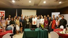 REBAP Makati February Membership Meeting 2018 at Crown Regency Hotel, Makati City with special guest Rem Ramirez, REB, REA, who discussed about the TRAIN Law Regency Hotel, Makati City, Special Guest, Law, February, Crown, Corona, Crowns, Crown Royal Bags