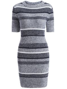 GET $50 NOW | Join Zaful: Get YOUR $50 NOW!http://m.zaful.com/short-sleeve-bodycon-sweater-dress-p_223326.html?seid=2023035zf223326