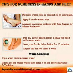 Tips For Numbness In Hands And Feet https://www.mapmylab.com/  Mapmylab offers you Online test booking Free electronic health records Free medical reports Home visits(sample collection)