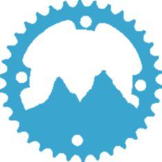 Mountain Biking Trail Maps for the Yukon Mountain Bike Trails, Trail Maps, Outdoors, Exterior, Off Grid, Outdoor