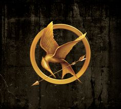I got Maysiage Everdeen district 2 Victor