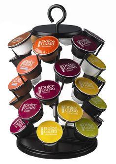 Nescafé Dolce Gusto Capsule Carousel Nescafé,http://www.amazon.com/dp/B0030Z95B2/ref=cm_sw_r_pi_dp_IHRztb05F7KA7HHE