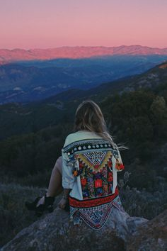 Custom Embellished Denim Jacket Reservation by wildandfreejewelry                                                                                                                                                                                 More