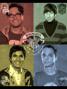 Harry Potter Xperts Forum | Schauspieler | Lustige Bilder