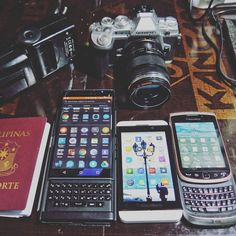 #inst10 #ReGram @marvinnuto: Is it being so esoteric or I just know what I want to use despite of what is popular? I shoot with Olympus and I use blackberry. I know myself and I know the technology that fits me well. #blackberry #blackberrypriv #priv #blackberrytorch9818 #blackberryZ10 #olympus ...... #BlackBerryClubs #BlackBerryPhotos #BBer ....... #OldBlackBerry #NewBlackBerry ....... #BlackBerryMobile #BBMobile #BBMobileUS #BBMibleCA ....... #RIM #QWERTY #Keyboard .......  70% Off More…