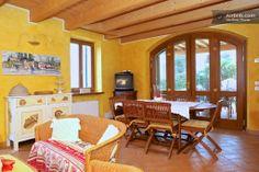 Ca' Solare Fantastic Villa a Garda