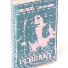 @pubesky now on our site and in select stores