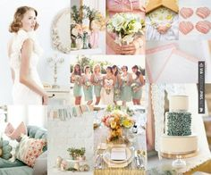 Awesome! - soft wedding colors | CHECK OUT MORE IDEAS AT WEDDINGPINS.NET | #weddings #travel #travelthemes #weddingplanning #coolideas #events #forweddings #weddingplaces #romance #beauty #planners #weddingdestinations #travelthemedweddings #romanticplaces #eventplanners #weddingdress #weddingcake #brides #grooms #weddinginvitations