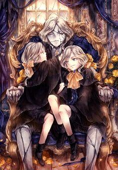 Fairy Drawings, Cool Drawings, Deadshot Comics, Game Character, Character Design, Vocaloid, Identity Art, Manga, Beautiful Artwork