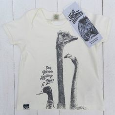 Lion of Leisure hand printed Antwerp baby shirt ecru Kids Pages, Baby Suit, Baby Wearing, Kids Wear, Printed Shirts, Organic Cotton, Kids Fashion, Lion, Girl Outfits
