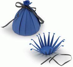 http://www.silhouetteonlinestore.com/?page=view-shape=42209    View Design: 3-d samantha walker cone surprise box