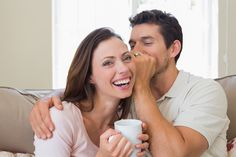 Secrets Revealed for First Time Home Buyers