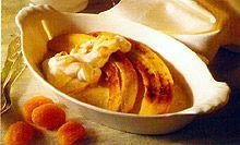 Dessert opskrifter - Find alle dessert opskrifter her
