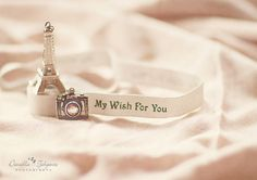 ♥⊱My Wish For You