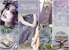 свадьба Lilac Gray: 7 тыс изображений найдено в Яндекс.Картинках