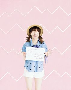 Sunny //