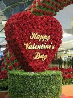 94 Best Happy Valentines Day Images On Pinterest Happy Valentines