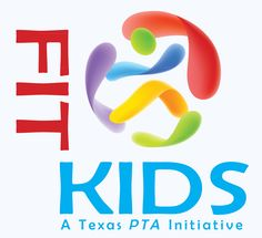 Healthy Lifestyles Fit Kids Collaborative