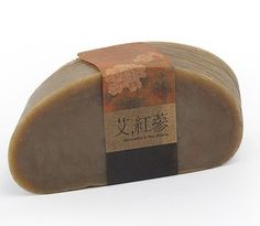 KOREAN COSMETICS, ROYAL NATURE, T-700 premium herbal mugwort red ginseng soap 155g (dry skin, and allergic symptoms, prevention and treatment, detoxification efficacy, moisturizing)[001KR] by ROYAL NATURE. $66.00. Note to the first users : If you have  not used this item before, try the cosmetic with small amount on your skin. If you find any trouble with the product, please stop using and discuss with your skin expert or doctor. If you have any allergy or troubl...
