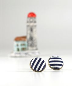 Llittle Sailor by Eva Juhasz on Etsy