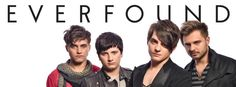 """everfound  Take this city 