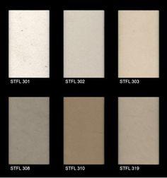 Stuc & Floor is een waterdichte glansstuc op kalkbasis voor elke ruimte in huis. Ideaal voor vloer en badkamers. Tadelakt look. Mooier dan Beton cire