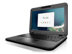 Lenovo ThinkPad 13 Chromebook w/ Celeron 3855U, 4GB RAM, 16GB eMMC $179.99