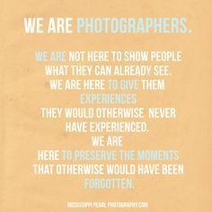 Photography love quotes fun Ideas for 2019 Wedding Photography Quotes, Professional Wedding Photography, Funny Photography, Quotes About Photography, Amazing Photography, Photography Tips, Photography Business, Beginner Photography, London Photography