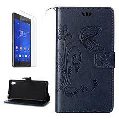 Yrisen 2in 1 Sony Xperia M4 Tasche Hülle Wallet Case Schu... https://www.amazon.de/dp/B01IHJJD1C/ref=cm_sw_r_pi_dp_x_GSr7xb53AZ4JG