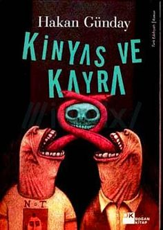 do lists or books Kinyas Ve Kayra - Hakan Gnday Got Books, Books To Read, Image Overlay, Poetry Magazine, Line Photo, Psychology Books, Book Of Life, Ebook Pdf, Book Recommendations