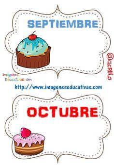 Tarjetas-cumpleaños-por-meses /