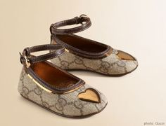 bce4a5cabb5a9 8 Best designer baby shoes images in 2014 | Little girl fashion, My ...