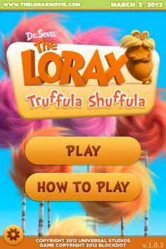 Free App on iTunes
