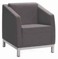 Home About Contact Tub Chair, Accent Chairs, Furniture, Home Decor, Upholstered Arm Chair, Upholstered Chairs, Homemade Home Decor, Home Furnishings, Interior Design