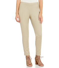 Shop for Sigrid Olsen Signature Stretch Sateen Ankle Pants at Dillards.com. Visit Dillards.com to find clothing, accessories, shoes, cosmetics & more. The Style of Your Life.