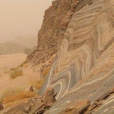 ©Mohammed Beddiaf - Algeria - Wilayas (provinces) of Illizi and Tamanghasset - Tassili n'Ajjer
