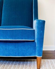 45 Best Kravet Furniture Images In 2018 Modern Tailor Dining
