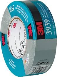 Znalezione obrazy dla zapytania 3m tape