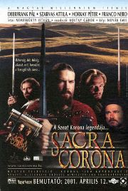 Sacra Corona (2001)