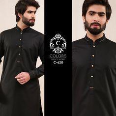 52b7eb88ca 292 Best Latest pakistani gents kurta designs images in 2019   Eid ...